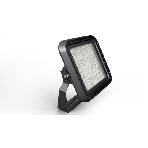 Prožektorius LED Beacon 150W, 4000K, 21000lm, simetrinio švietimo, dimeriuojamas 1-10V