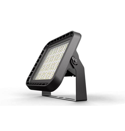 Prožektorius LED Beacon 100W, 4000K, 14000lm, simetrinio švietimo, dimeriuojamas 1-10V