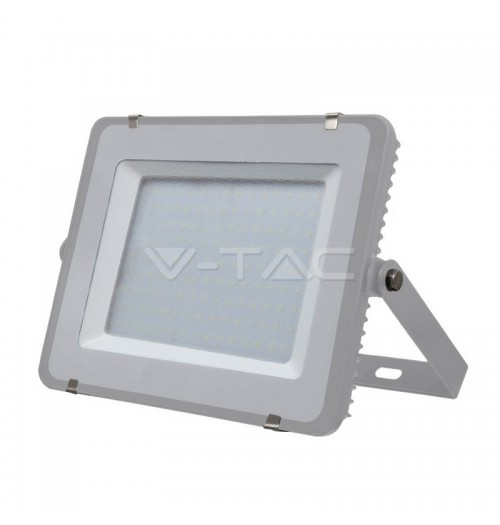Prožektorius LED V-TAC SAMSUNG LED 150W 4000K 12000lm