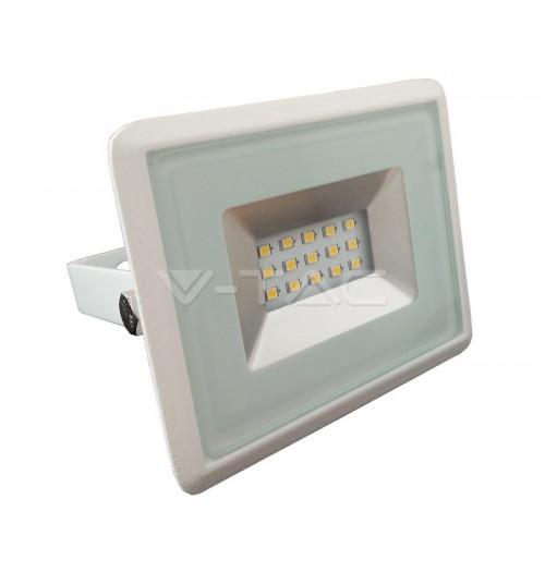 Prožektorius LED V-TAC E-SERIES 10W 3000K