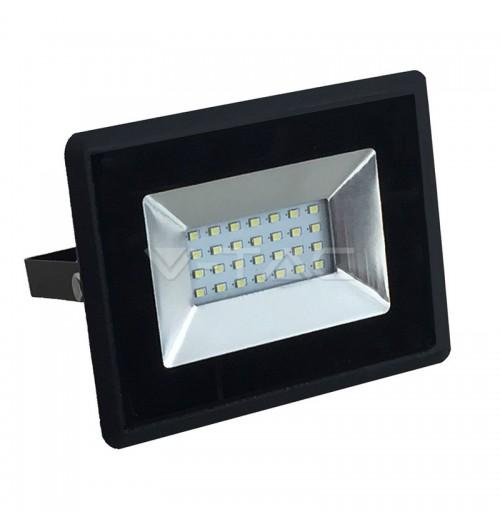 Prožektorius LED V-TAC E-SERIES 20W 4000K