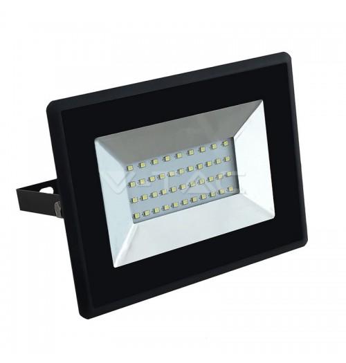 Prožektorius LED V-TAC E-SERIES 30W 4000K