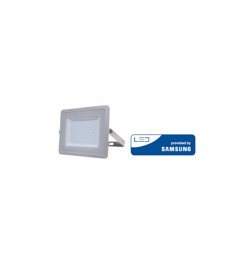 Prožektorius LED V-TAC SAMSUNG LED 100W 4000K