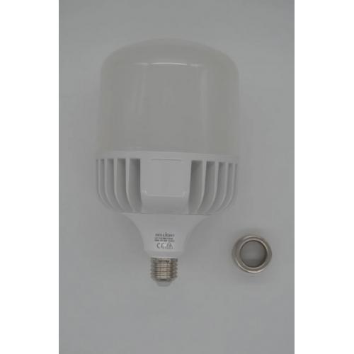Lempa BELLIGHT LED E27/E40 T160 60W 4000K 5400lm
