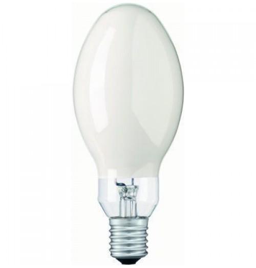 Gyvsidabrio lempa DRL E40 250W
