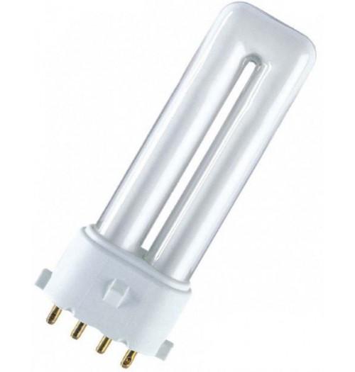 Lempa kompaktinė Philips 2G7 9W 4000K