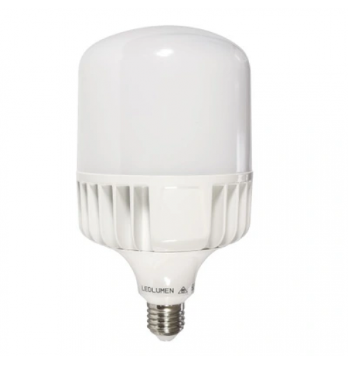 Lempa BELLIGHT LED E27/E40 T140 100W 4000K 9000lm