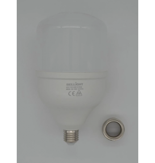 Lempa BELLIGHT LED E27 T100 30W 4000K 2700lm