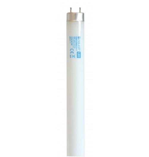 Lempa POLAMP LED T8 18W 4000K 1800lm 1200mm
