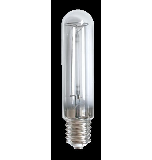 Aukštaslėgė natrio lempa E40 100W 620 POLAMP