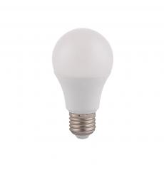 Lemputė LED Eurolight MAJORCA E27 A60 10W 3000K 806lm