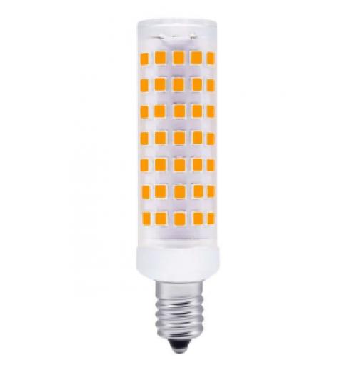 Lemputė LEDURO LED E14 10W 3000K 1200lm