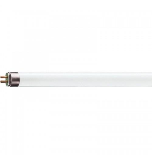 Liuminescencinė lempa T5 28W 830 Osram
