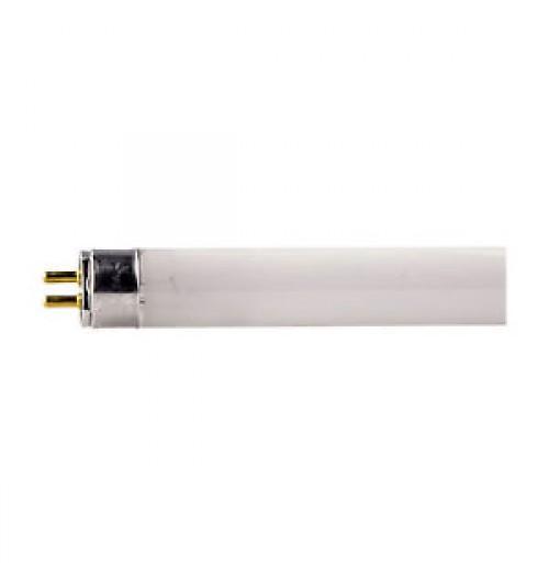 Liuminescencinė lempa T5 6W 640 NARVA