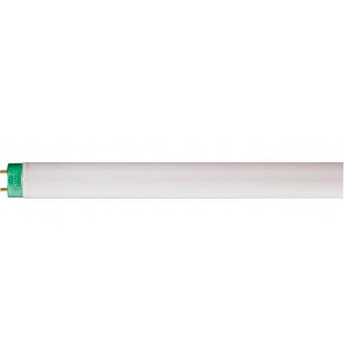 Liuminescencinė lempa T8 30W 830 Philips