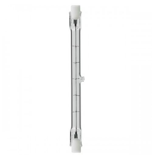 Halogeninė lemputė R7S 118 mm 100W