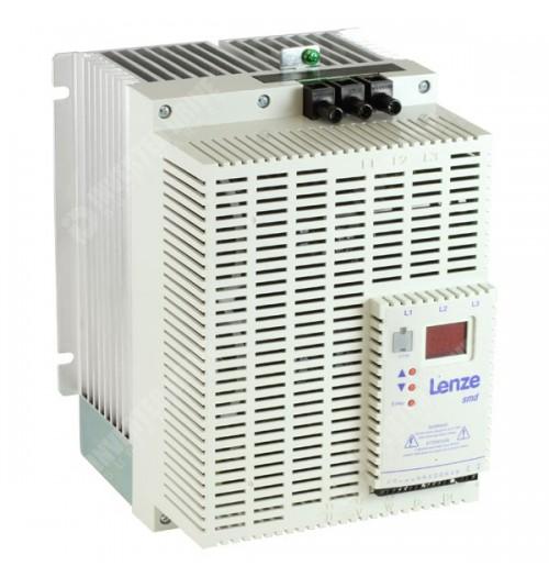 Dažnio keitiklis Lenze ESMD153L4TXA 15.0kW 3F