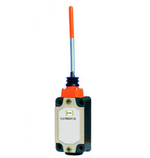 Padėties (galinis) jungiklis FLS15M 42 41