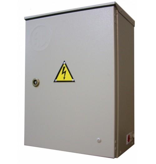 Įvadinis elektros apskaitos skydas ĮEAS-301