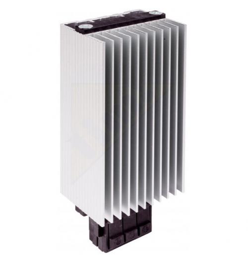 Šildytuvas skydui NSYCR100WU2 100W Schneider Electric