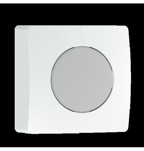 Fotorelė Steinel NightMatic 5000-3 baltos sp. su atjungimo funkcija