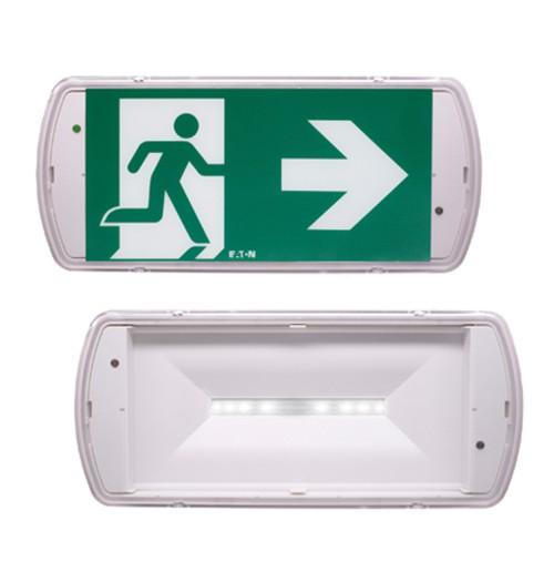 Evakuacinis šviestuvas Eaton SafeLite20