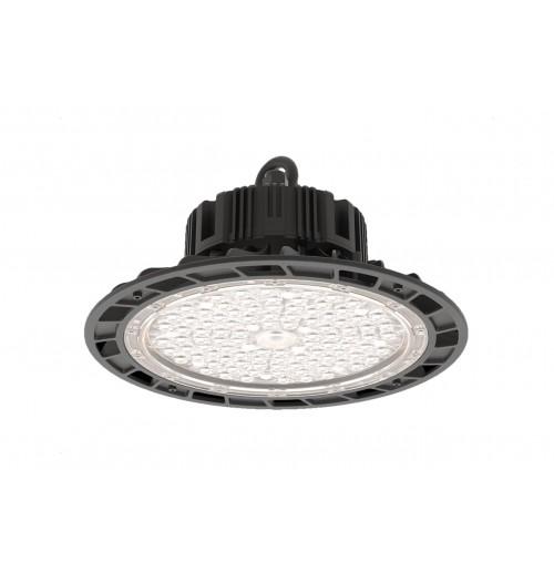 Aukštų patalpų šviestuvas UFO 200W 4500K 30000lm 90° IP67 Philips LED
