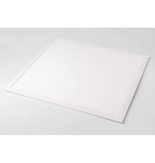 LED biuro šviestuvas Ecolight 595x595mm 40W 4000K 3800lm