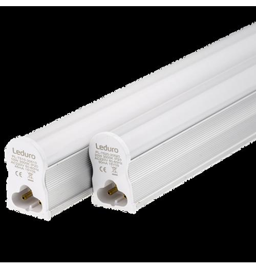 LED linijinis šviestuvas LEDURO LINE 10 60cm 10W