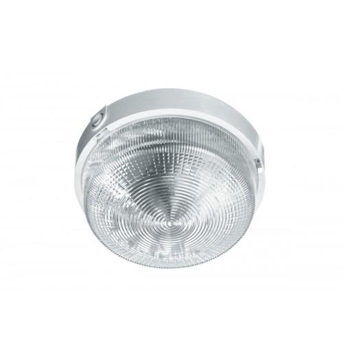 Buitinis šviestuvas LENA RONDO 1xE27 IP44